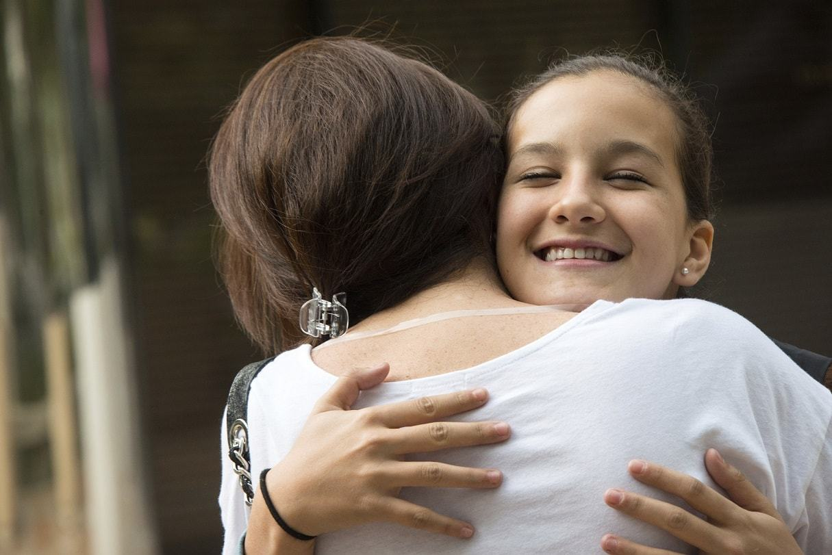 12 foster carers will be recruited as a result of the move