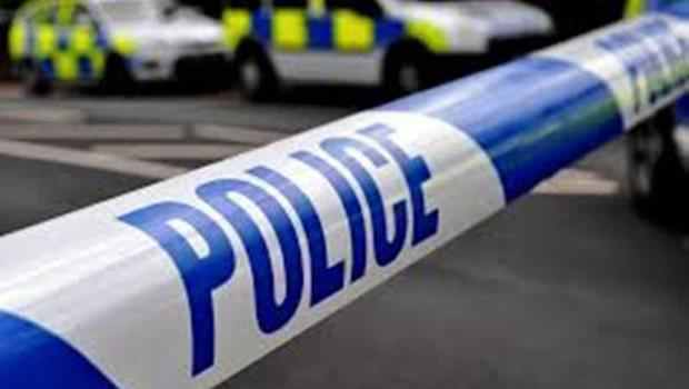 Woman's body found in Rubery