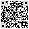Bromsgrove Advertiser bar code