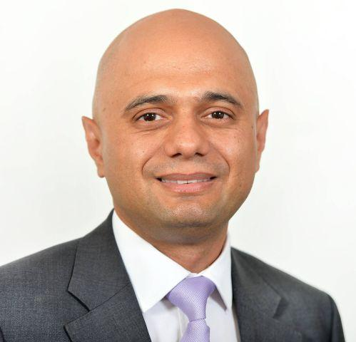 Countdown on for Sajid Javid jobs fair