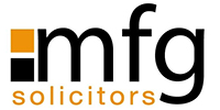 Bromsgrove Advertiser: mfg Solicitors