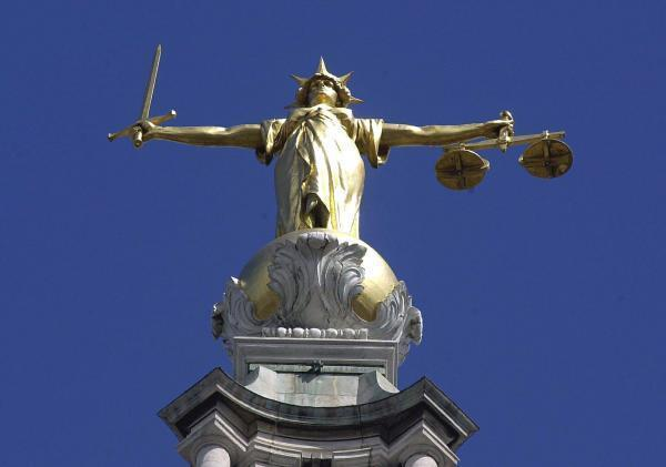 IN THE DOCK: Cases at Worcester Crown Court this week