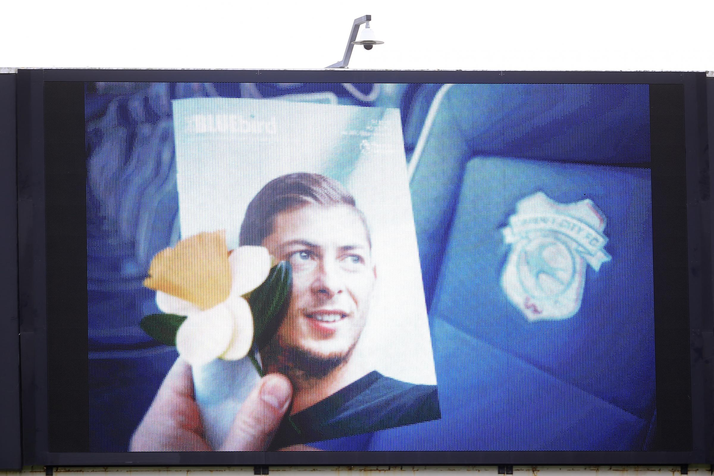 Funds are being raised to continue the search for Emiliano Sala's missing pilot